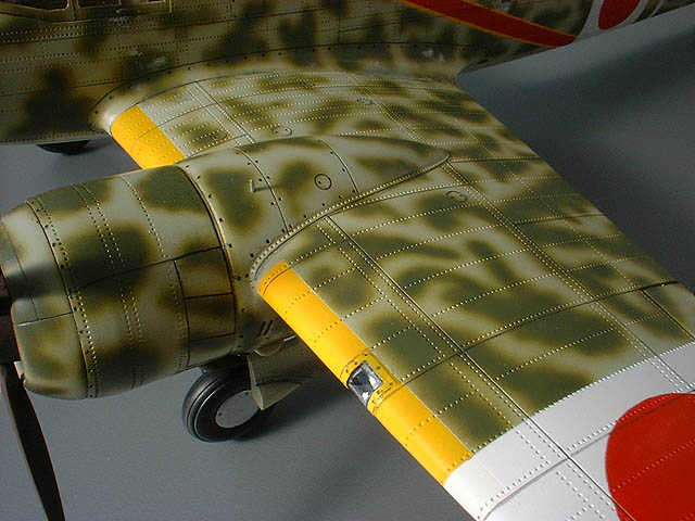 二式複座戦闘機の画像 p1_29