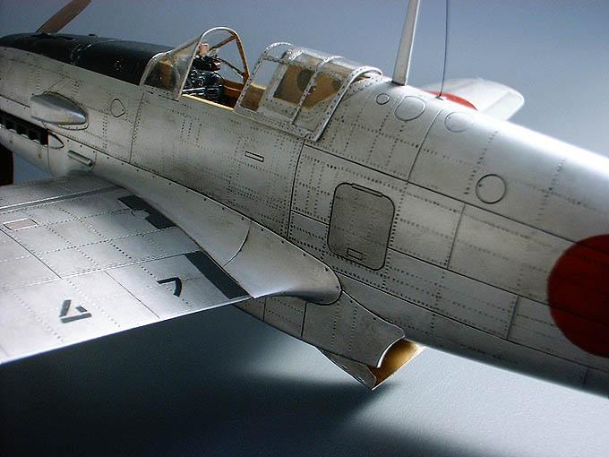 三式戦闘機の画像 p1_23