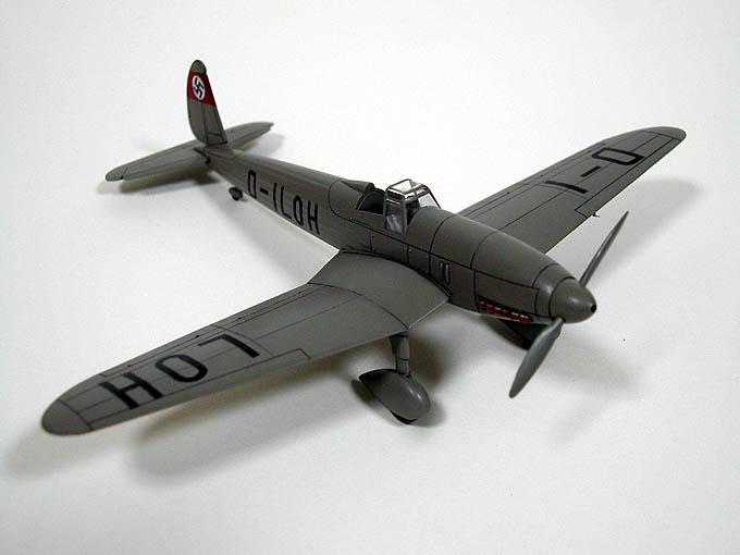 ar-80